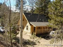70 best log cabins images on pinterest architecture log cabins