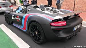 Porsche 918 Gas Mileage - porsche 918 spyder sound revs and accelerations youtube