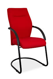 Where To Buy Office Chairs by Made To Order Office Chairs Office Chairs Durban Office
