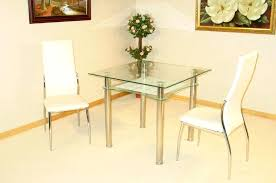 Kitchen Table Idea Dining Room Sets 2 Chairs Two Seat Kitchen Table Pleasant Idea
