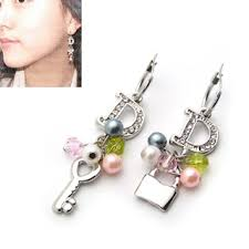 korean earings sages shop korean earrings