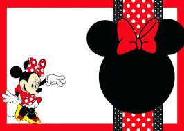 coloring pages minnie mouse printables free minnie mouse free
