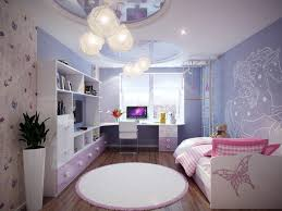 decoration beautiful kids room home design inspiration ideas