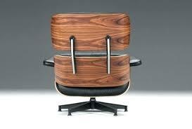 soldes fauteuil de bureau fauteuil bureau cuir fauteuil bureau en cuir bureau chaise bureau