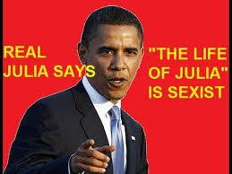 Julia Meme - life of julia parodies know your meme