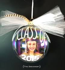 cool graduation gifts 115 best graduation party ideas images on grad