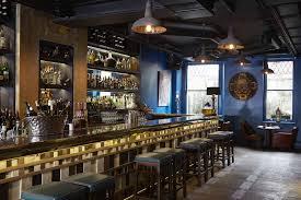 coya restaurant london restaurant u0026 bar in mayfair bars