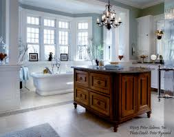 summer style update your beach house bathroom design great views