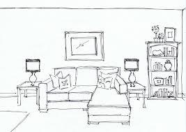 numbered street designs online living room design board