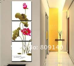 painting for home decor stunning modern canvas painting african