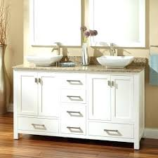 Shallow Bathroom Cabinet Vanities Trough Vanity Sink View Full Size Ikea Shallow Bathroom