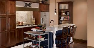 behr paint colors for kitchen with cabinets orange kitchen ideas and inspirational paint colors behr