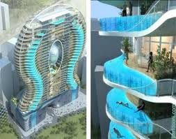 amazing swimming pool designs 12 amazing hotel swimming pools in