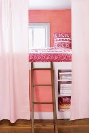 images about bunk beds on pinterest cool bed and teen rooms idolza