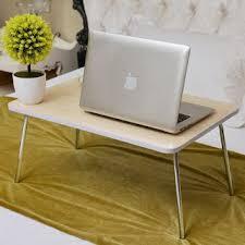 22 best laptop tables images on pinterest laptop table laptops
