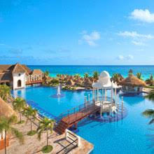 black friday vacation deals all inclusive bookit com all inclusive resorts and vacation deals