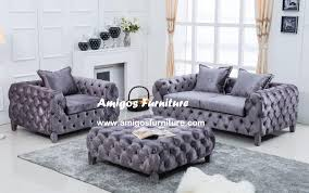 New Sofa Design Good New Sofa With New Sofa Design Elegant - New style sofa design