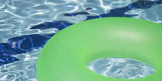pool cleaning tips summer pool cleaning tips from aquamarine pool co aquamarine pool