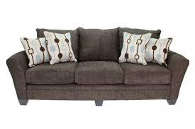 Sofa Beds Portland Oregon Sofas U0026 Couches Mor Furniture For Less