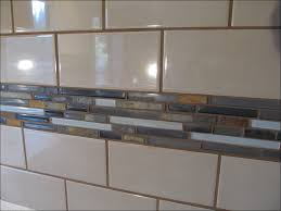 Stacked Stone Kitchen Backsplash Kitchen Stacked Stone Backsplash For Kitchen Rustic Stone