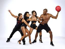 Hit The Floor Ahsha - hit the floor season 3 episode 2 spoilers ahsha still in love
