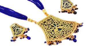 buy vatika s imitation jewellery jaipur rajasthan india