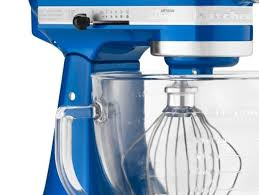 kitchenaid mixer colors kitchenaid mixer colors most popular home design and pictures