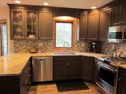 kitchen refrigerator cabinets wood valance over kitchen sink google search lights aboveidge