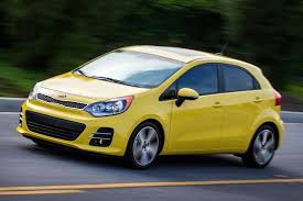 2017 kia rio hatchback pricing for sale edmunds