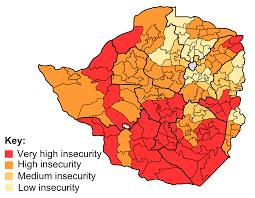Dove Migration Map Zimbabwe Wikipedia
