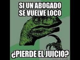 Funny Memes Espaã Ol - 34 best fotos para troncharse images on pinterest funny stuff ha