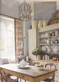 Best French Country Farmhouse Images On Pinterest Cottage - Interior design country style