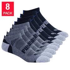pattern black silk pack socks underwear costco