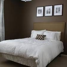 behr wheat bread wall paint colors pinterest behr bedrooms