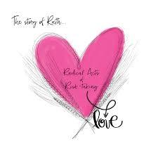 ruth u201cradical acts of risk taking love u201d john piper u2013 1arthouse