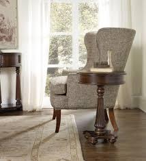 martini table hooker furniture living room leesburg martini table 5381 80117