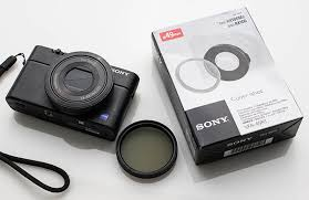 sony rx100 black friday about photography sony filter adapter for the rx100 and rx100ii