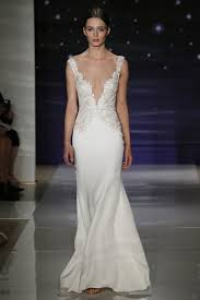 calvin klein wedding dresses eight outrageously unique wedding dresses calvin klein wedding
