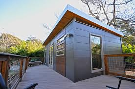 modern cabin dwelling plans pricing kanga room systems about kanga room systems