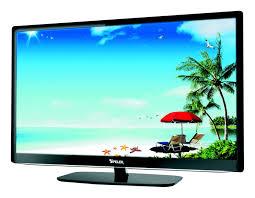 Tv Led Led Tv Electronics Shop