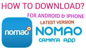 nomao apk how to nomao apk version for android