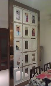 wooden partitions designer screen partition manufacturer from