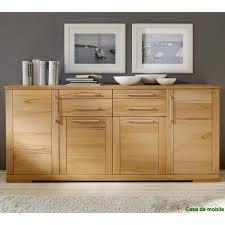 Schlafzimmer Kommode In Buche Tv Sideboard Buche Massiv Edelos Com U003d Inspiration Design Für Tv
