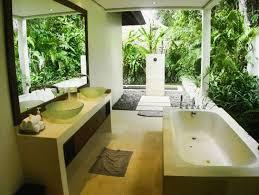 Best  Balinese Bathroom Ideas On Pinterest Zen Bathroom - Balinese bathroom design