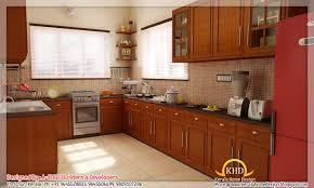 kerala home interior design gallery kitchen home interior design photos in kerala kitchen images