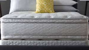 one sided vs two sided mattress which is best