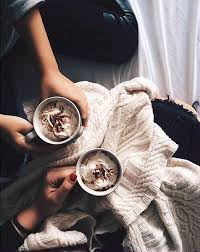 cozy winter days with you pictures photos and images for