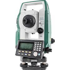 alat survey 081381372244 jual total station sokkia cx 65 new