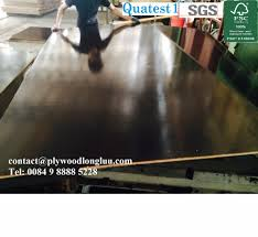 Marine Laminate Flooring 12mm Marine Plywood 12mm Marine Plywood Suppliers And