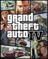 รู้จัก GTA (Grand Theft Auto) เกมนรกที่ขายดีมากๆ